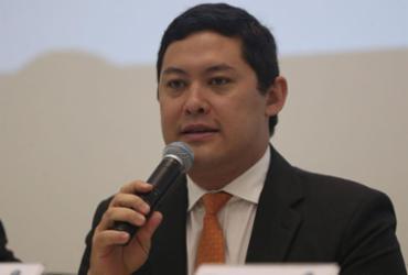 'O que puder fazer por decreto, vamos fazer', diz ministro sobre reforma trabalhista | Divulgação | Fotos Públicas