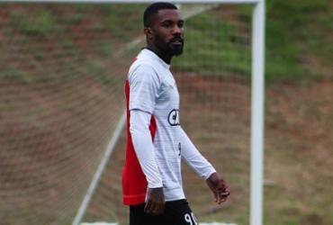 Vitória recebe o Corinthians pelas oitavas de final da Copa do Brasil