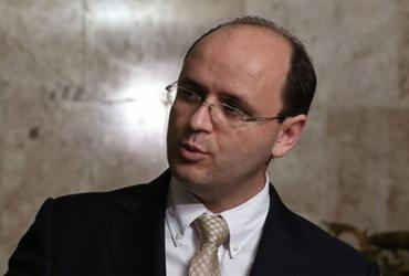 Segurança da prova do Enem é a principal preocupação do MEC, diz ministro | Valter Campanato l Agência Brasil