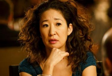 """""""Page Cardio"""" – O retorno de Sandra Oh às telas  """