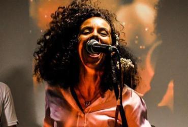 Yanna Vaz homenageia mulheres em show autoral 'Ecos de Mim' | Ana Antar | Divulgação