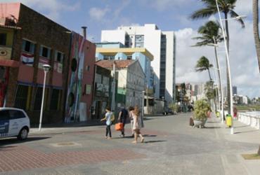 Trânsito será alterado na Barra e Ondina para apresentação de Ivete