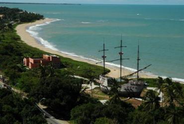 Costa do Descobrimento terá sua oferta hoteleira atualizada