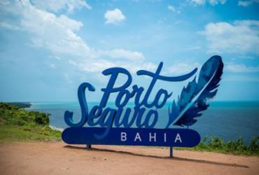 "Porto Seguro realiza ""Festival do Descobrimento – Semana do Brasil"""