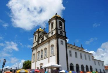 Estão abertas inscrições para o Congresso Brasileiro de Turismo Religioso