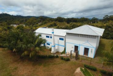 Costa do Cacau alavanca o turismo rural na Bahia