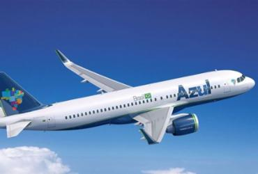 Vitória da Conquista e Guanambi vão ganhar voos da Azul Linhas Aéreas