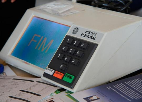 Empresas regulam doações eleitorais de funcionários | Elza Fiúza | ABr | Fotos Públicas