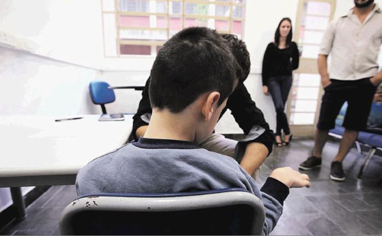 Sintomas incluem dificuldade na adaptação a novos ambientes - Foto: Marcos Santos (USP Imagens) l Divulgação
