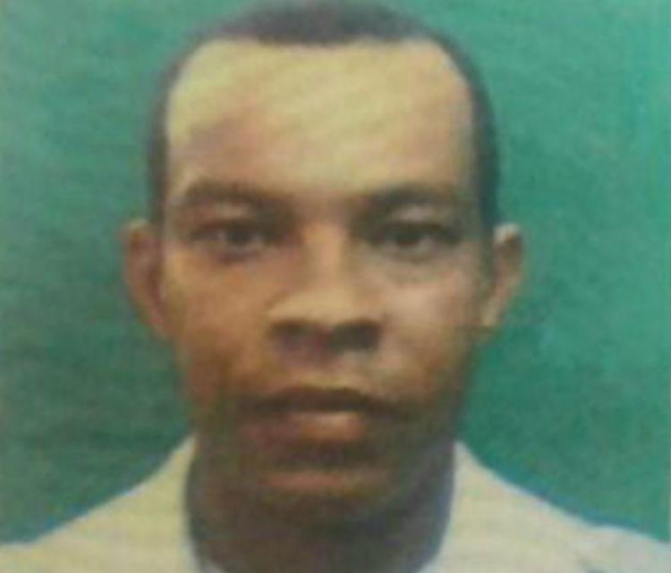 Elielson Nascimento não se identificou como policial durante a abordagem, conforme a PM - Foto: Reprodução | Acorda Cidade