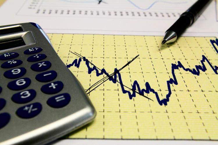 Em abril, balança comercial acumula superávit de US$ 4,541 bilhões - Foto: Marcos Santos | Usp imagens