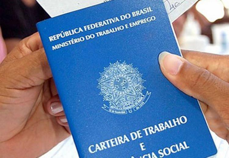O SineBahia oferece vagas de emprego em diversos municípios baianos - Foto: Divulgação