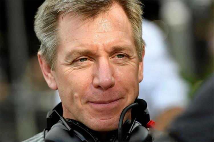 A McLaren não consegue uma vitória na Fórmula 1 desde 2012 - Foto: Reprodução | Facebook | Lat Images