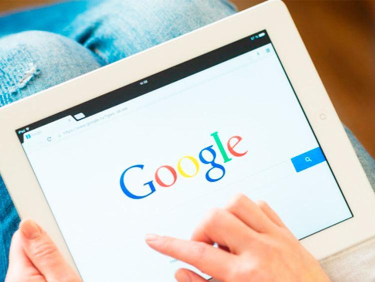 O Google Cloud OnBoard é um treinamento gratuito em tecnologia da informação - Foto: Divulgação