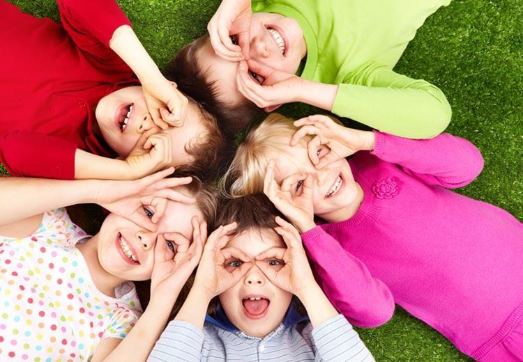 Com a prática de atividades extracurriculares é comprovado o aumento do desenvolvimento escolar das crianças e jovens - Foto: Divulgação