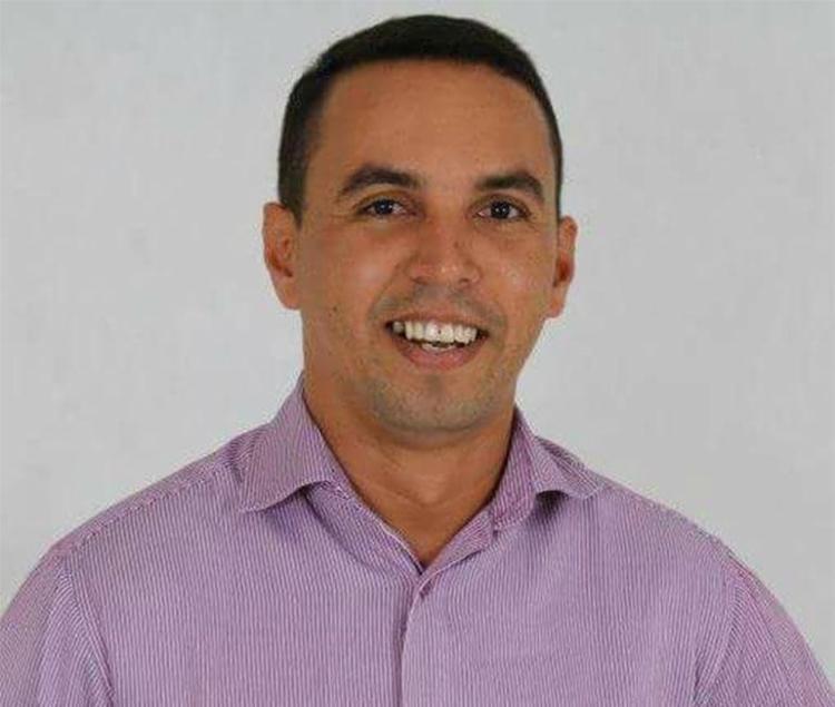 Kakau participou da eleição de 2012 pelo PSOL - Foto: Reprodução