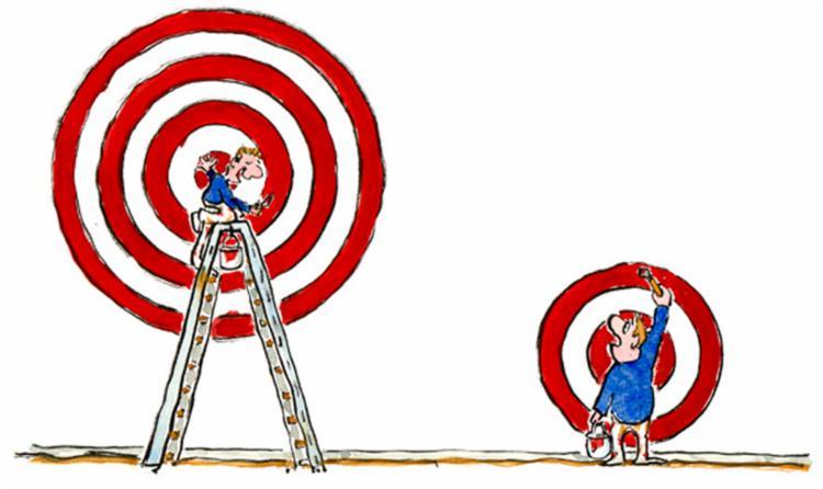 Adaptação é necessária para o profissional se tornar mais dinâmico no trabalho - Foto: Reprodução | Internet