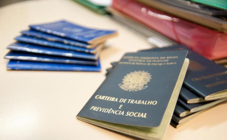 Governo analisa agora pontos que poderão ser regulamentados por decreto - Foto: Erik Salles   Ag. A TARDE