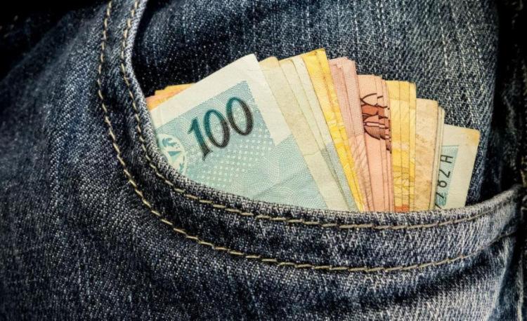 Valor consta do projeto da Lei de Diretrizes Orçamentárias (LDO) de 2018 - Foto: Arquivo | Agência Brasil