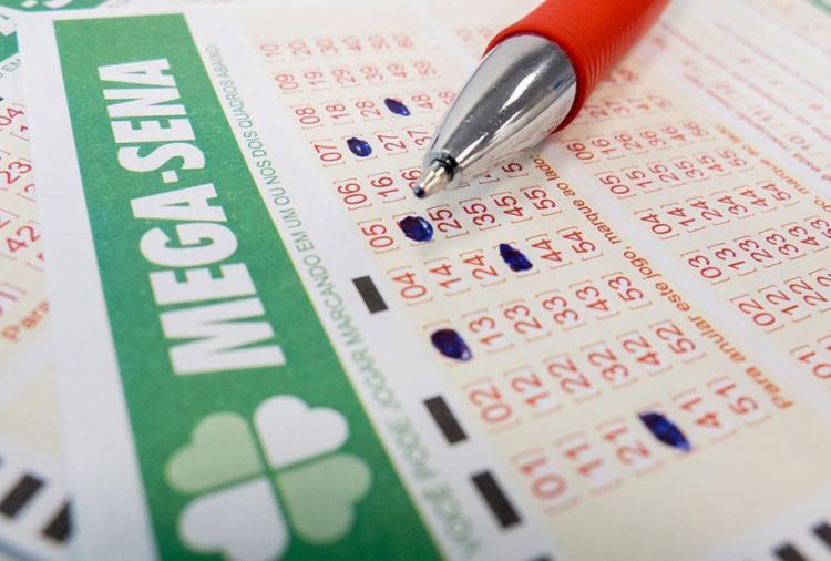 Próximo sorteio será na quarta, 25 - Foto: Rafael Neddermeyer | Fotos Públicas