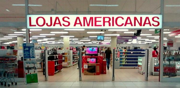 Empresa confessou que praticava 'revista visual' de mochilas e bolsas - Foto: Divulgação   TRT-BA