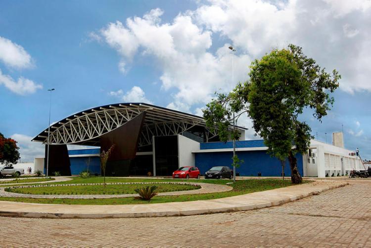 Médicos e profissionais da saúde contratados vão atuar nas policlínicas regionais - Foto: Elói Corrêa | GovBA