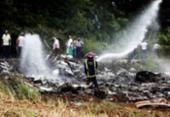 Médico cubano que trabalhava no Brasil é uma das vitimas da queda de avião | Foto: Reprodução| Reuters