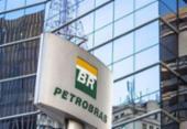Engenheiros da Petrobras pedem mudanças na política de preços dos combustíveis | Foto: Alf Ribeiro | Shutterstock.com