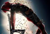 Deadpool 2: O tagarela matador ganha reforços | Foto: Divulgação