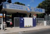 Faculdades e escolas têm aulas suspensas em Salvador. Confira lista! | Foto: Divulgação | UNEB