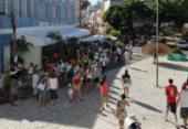 Festa Literária de Ilhéus reúne debates, oficinas e mostras a partir desta terça | Foto: Divulgação