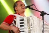 Principais forrozeiros do país lançam CD em homenagem às festas juninas | Foto: Joá Souza | Ag. A TARDE