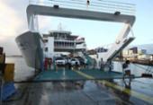 Astramab suspende travessia de embarcações por falta de combustível | Foto: Joá Souza / Ag. A TARDE