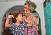 Nascimento do filho é incentivo para 75% das mulheres abrirem negócio próprio | Foto: Carla Frascarelli | Divulgação