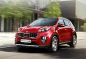 kia Motors comemora crescimento nas vendas | Foto: Divulgação