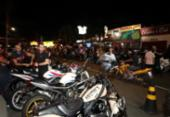 Bares temáticos: conheça espaços voltados para apaixonados por motos, fumo, cervejas artesanais e barbas | Foto: Margarida Neide / Ag. A Tarde