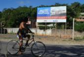 Polêmica com alvarás atrasa obras na área da Saúde | Foto: Shirley Stolze | Ag. A TARDE