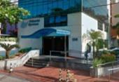 Funcionário mata colega em clínica na Pituba | Foto: Reprodução | Google Maps