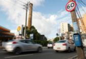 Transalvador altera velocidade máxima de rua do Rio Vermelho | Foto: Luciano Carcará | Ag. A TARDE