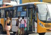 Plano de contingência para greve terá Stec rodando em oito regiões de Salvador | Foto: Shirley Stolze | Ag.A TARDE