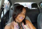 Vendedora é assassinada com 12 tiros em Feira de Santana | Foto: Reprodução | Facebook