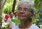 STF manda prender condenado por morte de Dorothy Stang | Reprodução l Cut