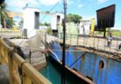 Terminal do ferry passará por obra em pontos de atracação | Luciano da Matta | Ag. A TARDE