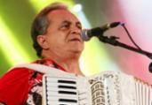 Forrozeiros lançam CD em homenagem às festas juninas   Joá Souza   Ag. A TARDE