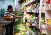 Perda de vendas nos supermercados já é de R$ 1,3 bilhão | Joá Souza | Ag. A TARDE