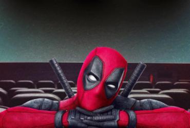 Cineinsite: filme 'Deadpool 2' é uma das estreias da semana | Reprodução