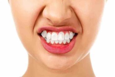Conheça os efeitos do estresse na saúde bucal! | Reprodução | Blog Michel Telles