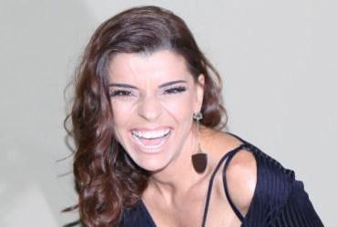 Jornalista baiana ganha programa de TV em Portugal | Divulgação