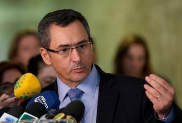 Paralisação é preocupante e pode afetar diversos setores da economia, diz Guardia | Wilson Dias l Agência Brasil