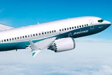 Avião com 113 pessoas a bordo cai durante decolagem em Cuba | Reprodução | Boeing